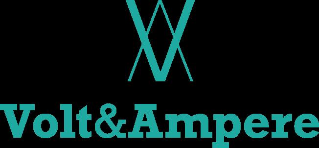 Volt&Ampere – Moderna elektriker